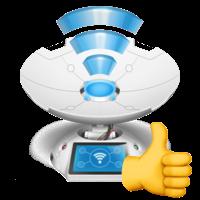 vitesse wifi test