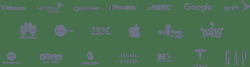 Скачать Netspot Device Installer - картинка 1