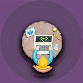 Скачать Netspot Device Installer - картинка 3