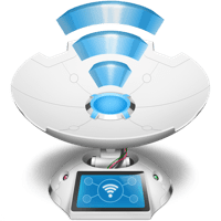 5 best WiFi Analyzer Windows Apps  Updated in 2019