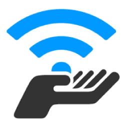 年版windows向けオススメwifiブースターアプリ