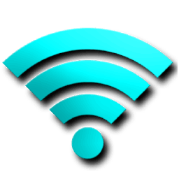 Check The Best Wifi Analyzer Apps For Android