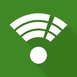 Android用の最高のwifiアナライザアプリリスト