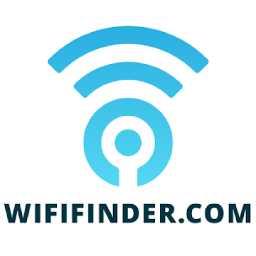 Android向け Wifiを最大限使用するためのおすすめアプリベスト10