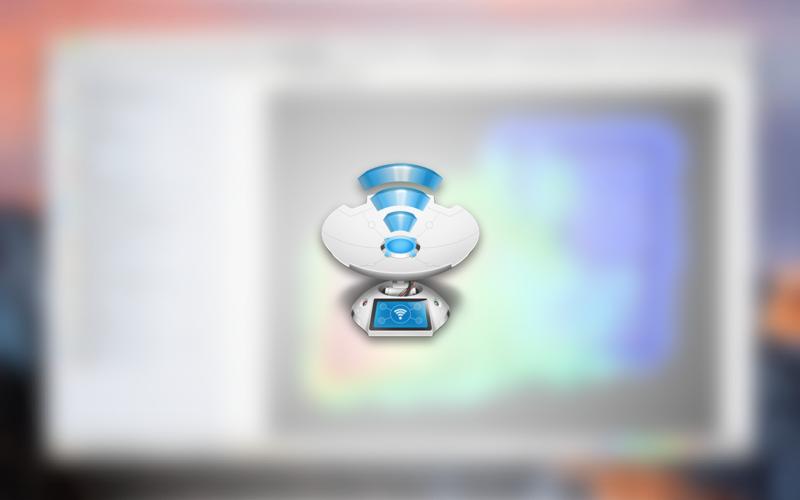 Best Wifi Scanner App - hospitalnews6d