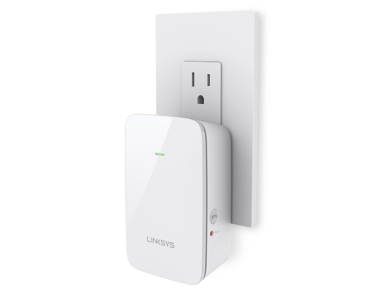 Access Point 2.4G Network with Integrated Antennas LAN Port /& Compact Designed Internet Booster WiFi Signal Booster WiFi Range Extenders Easy Set-Up Up to 300Mbps  Repeater 2 SignalTech WiFi