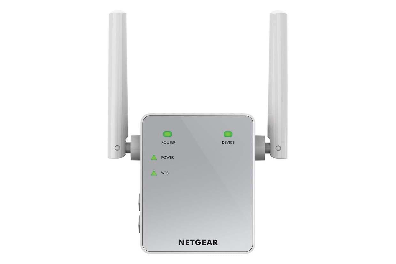 Top Best Netgear Wifi Extenders To Buy In 2018 Modem Wiring Diagram Ac750 Range Extender