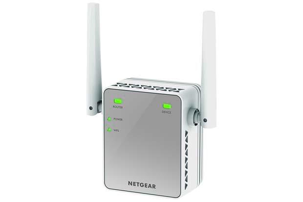 Best Netgear WiFi Extenders to Buy in 2019
