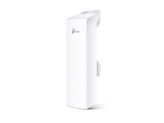 TP-LINK CPE510 High Power Outdoor CPE/Access Point