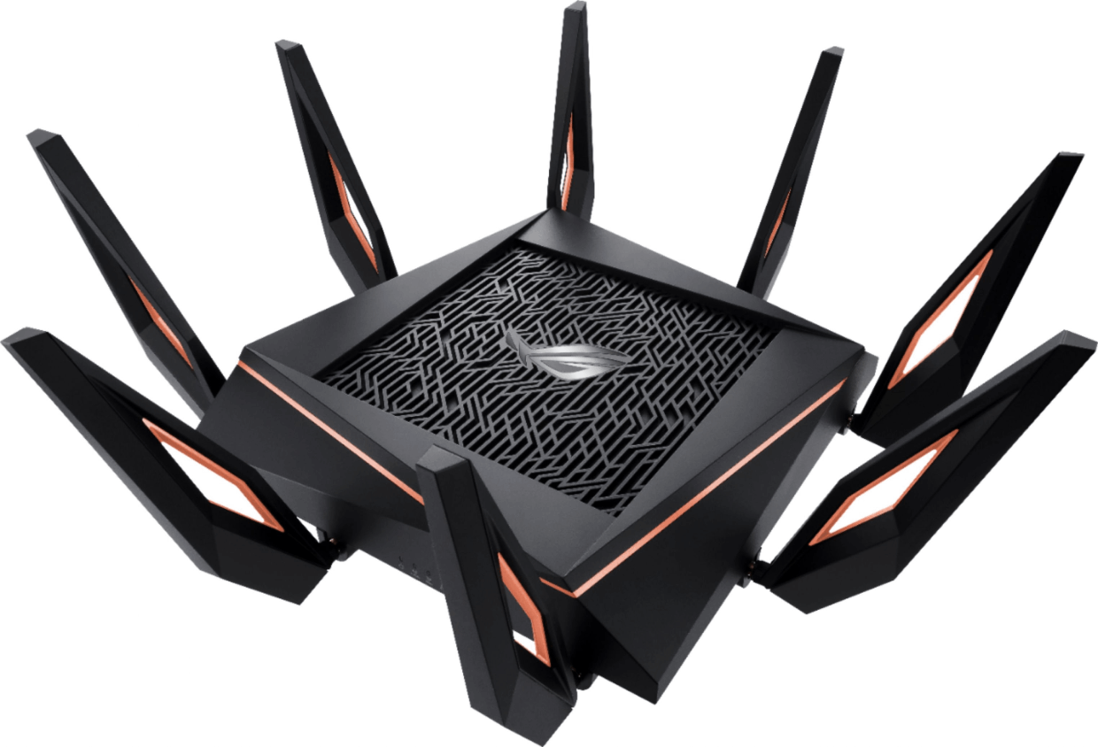 Choose The Best Gaming Router In 2021