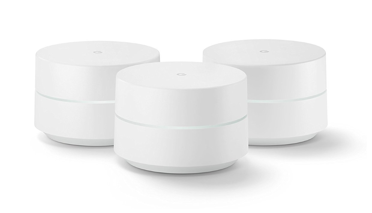 All You Need to Know About WiFi Routers