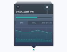 gratis wifi signal booster app netspot f r windows. Black Bedroom Furniture Sets. Home Design Ideas
